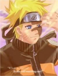Kdy se narodil Naruto? (náhled)