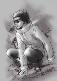 Kdy se narodil Shino? (náhled)