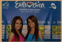 S kým si Twiins v roce 2008 zazpívaly na Eurosongu? (náhled)