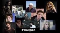 Kolik mají dětí Cullenovy a jak se jmenují ? (náhled)