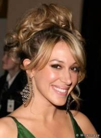 Ako sa volá sestra Hilary Duff? (náhled)