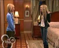 V Jakých filmech (seriálech) hrála Ashley Tisdale ?? (náhled)