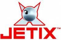 Co je JETIX? (náhled)