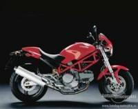 Kolik hodláš utratit za koupi svý nový motorky? (náhled)