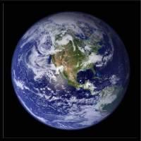 Co je na obrázku za planetu ? (náhled)