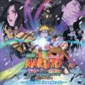 Naruto movie 1 v tom filmu byl tim 7 kdese odehraval jejich boj?