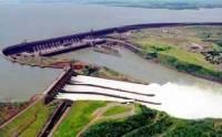 Na jaké řece leží nádrž Itaipů? (náhled)