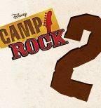 Bude Rock tábor 2 ??