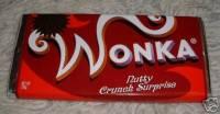 Kdo jako jediný z dětí nejedl(a) čokoládu? (náhled)