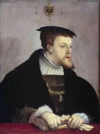 Karel V. (náhled)