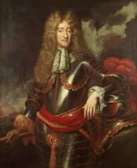 Jakub II. (náhled)