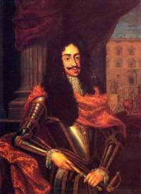 Leopold I. (náhled)