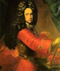 Karel VI. (náhled)