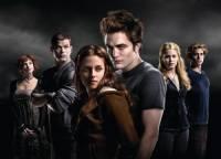 Bella patří (ve Twilight) do rodiny: (náhled)