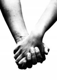 """Jaké """"zamilované páry"""" k sobě patří? (náhled)"""