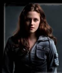 Jak se jmenuje Bella celým jménem? (náhled)
