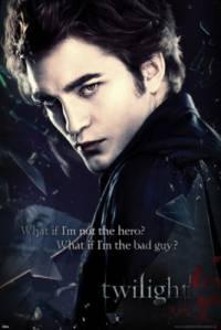 Kolik má Edward let? (náhled)