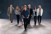 Co jsou rodina Cullenovi? (náhled)