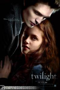 Je Edward pyšný na to, že je jiný než ostatní (lidé)? (náhled)