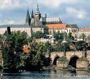 A v jakém městě stojí tento hrad?