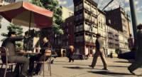 Jak se jmenuje město kde se Mafia II odehrává?(Nemyslím předloha) (náhled)