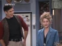 Do koho se Cody zamiloval v 1.sérii? (náhled)