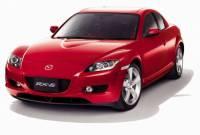 Mazda (náhled)
