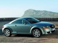 Audi (náhled)