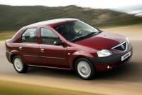 Dacia (náhled)
