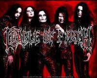 Kedy bola skupina Cradle of Filth založená? (náhled)