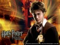 Harryho? (náhled)