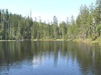 Poznejte jezero 4 (náhled)