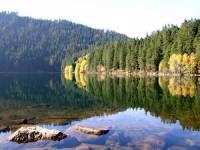 Poznejte jezero 1 (náhled)