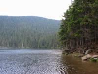 Poznejte jezero 2 (náhled)