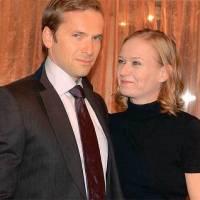 Kdo je manželem Heleny Lacinové? (náhled)