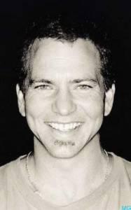 Eddie Vedder v době před Pearl Jam v kapele spolu s: (náhled)