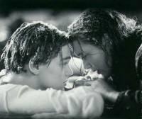 Jack a... (Titanic) (náhled)
