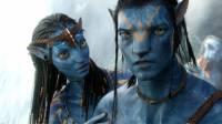 Jake Sully a... (Avatar) (náhled)