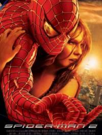 Peter Parker a... (Spider - Man) (náhled)