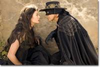 Alejandro Murrieta a... (Zorro) (náhled)