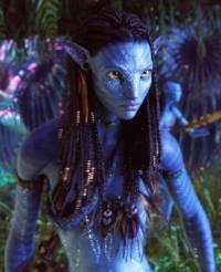 A jak se tato postava jmenuje ve filmu? (náhled)