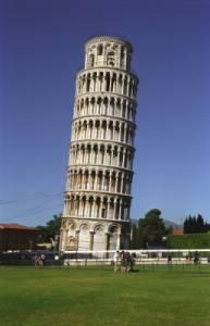 Jak je  nazývána tato věž a kde sídlí? (náhled)