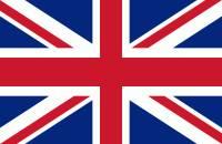 Ktoré z týchto štátov, majú na svojej zástave zmenšenú časť vlajky Veľkej Británie? (náhled)