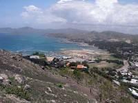 Hlavné mesto štátu Papua-Nová Guinea je: (náhled)