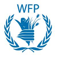 Kde ma sídlo WFP (World Food Programme)?