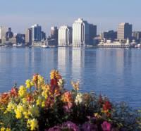 Hlavné a zároveň najväčšie mesto Nového Škótska je: (náhled)