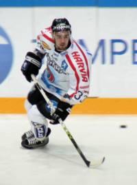 Na obrázku vidíme finský tým. Jaký? (náhled)