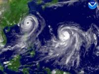 Ničivý vietor nad Indickým oceánom sa nazýva? (náhled)