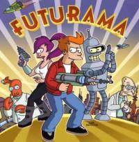 proč hrál Fry na holofoner v díle smlouva s Roboďáblem? (náhled)