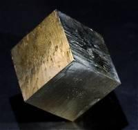 pojmenuj minerál (náhled)